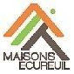 MAISONS ECUREUIL