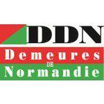 DEMEURES DE NORMANDIE